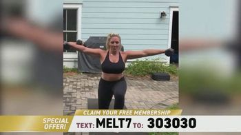 Beachbody On Demand TV Spot, 'Morning Meltdown' - Thumbnail 9