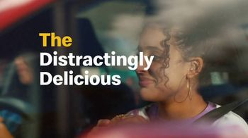 McDonald's 2 for $6 TV Spot, 'The Distractingly Delicious Meal' Song by Richard Marx