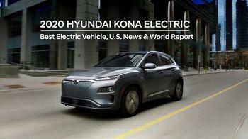 Hyundai Holidays Sales Event TV Spot, 'Meet the Family' [T2] - Thumbnail 6