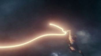 XFINITY TV Spot, 'HBO Max: Wonder Woman 1984' - Thumbnail 2