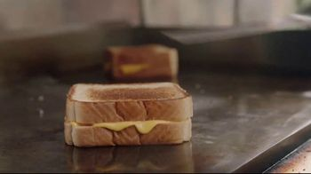 Sonic Drive-In Wacky Pack TV Spot, 'Burger or Grilled Cheese?' - Thumbnail 2