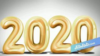 JibJab TV Spot, '2020' - Thumbnail 1