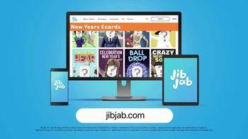 JibJab TV Spot, '2020' - Thumbnail 8
