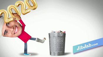 JibJab TV Spot, '2020' - Thumbnail 2