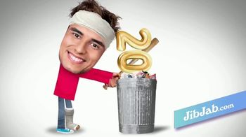 JibJab TV Spot, '2020' - Thumbnail 3