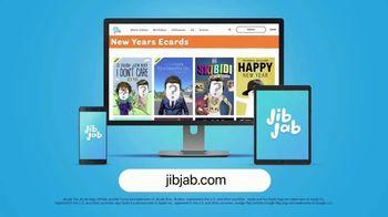 JibJab TV Spot, '2020' - Thumbnail 7