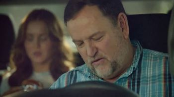 Sonic Drive-In Chicken Slinger TV Spot, 'The Way It Should Be' - Thumbnail 2