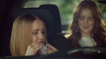 Sonic Drive-In Chicken Slinger TV Spot, 'The Way It Should Be' - Thumbnail 5