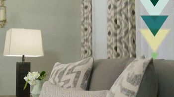 Ashley HomeStore New Years Sale TV Spot, '0% Interest for Six Years' - Thumbnail 6