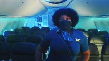 Alaska Airlines TV Spot, 'Alaska Safety Dance: Buy One, Get One Free' - Thumbnail 2