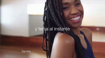 Dove Deep Moisture Body Wash TV Spot, 'Para una piel más suave' [Spanish] - Thumbnail 7