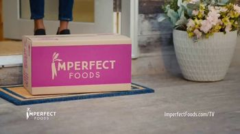 Imperfect Foods TV Spot, 'Proud Child: 20% Off' - Thumbnail 3