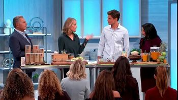 Your Super TV Spot, 'This Woman Launched a Superfood Company: $20 Off' - Thumbnail 1