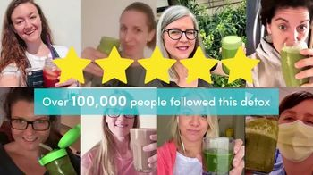 Your Super TV Spot, 'This Woman Launched a Superfood Company: $20 Off' - Thumbnail 5