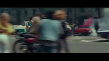 Wonder Woman 1984 - Alternate Trailer 79