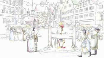 Red Bull TV Spot, 'The Jester' - Thumbnail 1