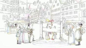 Red Bull TV Spot, 'The Jester' - Thumbnail 4