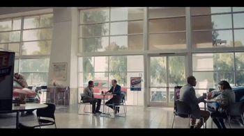 CarMax TV Spot, 'Game Show' Featuring Ken Jennings - Thumbnail 1