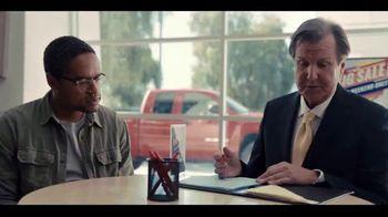 CarMax TV Spot, 'Game Show' Featuring Ken Jennings - Thumbnail 2