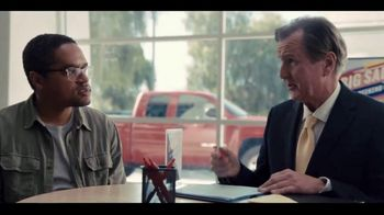 CarMax TV Spot, 'Game Show' Featuring Ken Jennings - 438 commercial airings