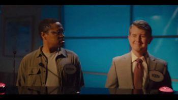 CarMax TV Spot, 'Game Show' Featuring Ken Jennings - Thumbnail 5
