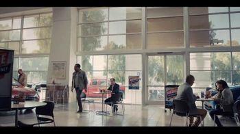 CarMax TV Spot, 'Game Show' Featuring Ken Jennings - Thumbnail 8