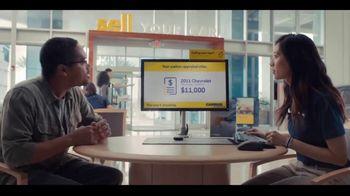 CarMax TV Spot, 'Game Show' Featuring Ken Jennings - Thumbnail 9