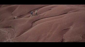 Essilor Varilux Progressive Lenses TV Spot, 'See No Limits' - Thumbnail 1