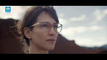 Essilor Varilux Progressive Lenses TV Spot, 'See No Limits' - Thumbnail 2