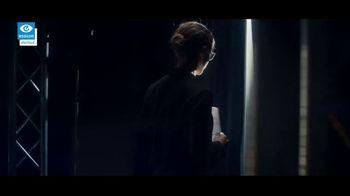 Essilor Varilux Progressive Lenses TV Spot, 'See No Limits' - Thumbnail 7