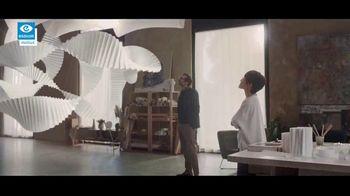 Essilor Varilux Progressive Lenses TV Spot, 'See No Limits' - Thumbnail 8