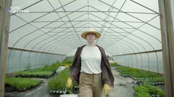 New Chapter Organics TV Spot, 'What Goes In' - Thumbnail 3