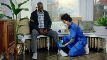 BrightStar Care TV Spot, 'Stay Home' - Thumbnail 4