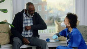 BrightStar Care TV Spot, 'Stay Home' - Thumbnail 5