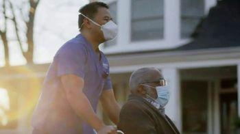 BrightStar Care TV Spot, 'Stay Home' - Thumbnail 7