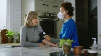 BrightStar Care TV Spot, 'Stay Home' - Thumbnail 8