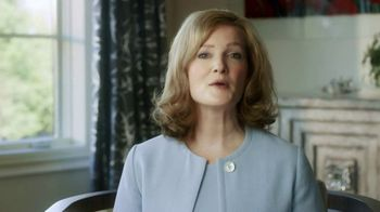 BrightStar Care TV Spot, 'Stay Home'