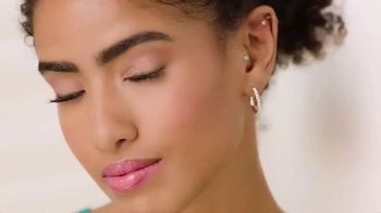 Flawless Brows Precision Hair Remover TV Spot, 'New and Improved' - Thumbnail 1