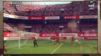 State Farm TV Spot, 'Partido de fútbol' [Spanish] - Thumbnail 2