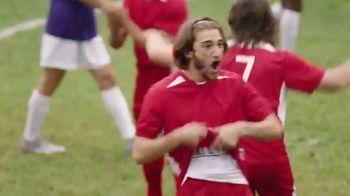 State Farm TV Spot, 'Partido de fútbol' [Spanish] - Thumbnail 3