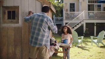 Tide Hygienic Clean TV Spot, 'Porche' [Spanish] - Thumbnail 4