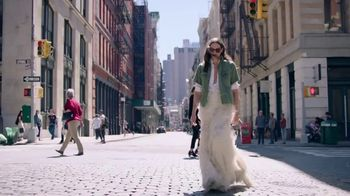 HBO Max TV Spot, 'Stylish With Jenna Lyons' - 245 commercial airings