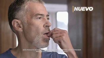 X Ray Ultra Joint Care TV Spot, 'Carlos' [Spanish] - Thumbnail 2