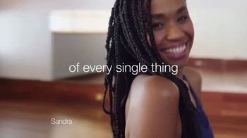Dove Deep Moisture Body Wash TV Spot, 'Renew the Love'