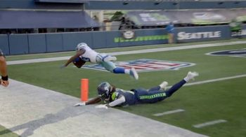Invisalign TV Spot, 'Winning Smile Moment: Michael Gallup' - 3 commercial airings
