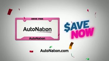 AutoNation TV Spot, 'We're Done With 2020: Up to $11,000 Off MSRP' - Thumbnail 5