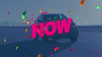 AutoNation TV Spot, 'We're Done With 2020: Up to $11,000 Off MSRP' - Thumbnail 3