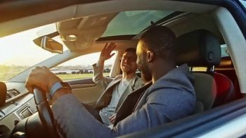 AutoNation TV Spot, 'We're Done With 2020: Up to $11,000 Off MSRP' - Thumbnail 4