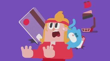 Duolingo TV Spot, 'Make It Fun' - 1464 commercial airings