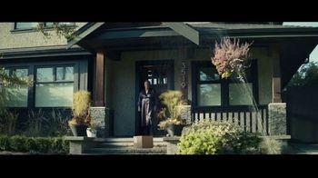 Advil TV Spot, 'Delivering Relief' - Thumbnail 1